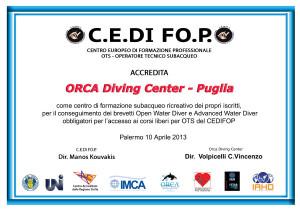 orca_diving_center