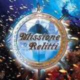 Missione Relitti