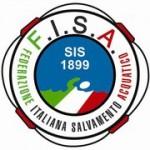 Logo FISA