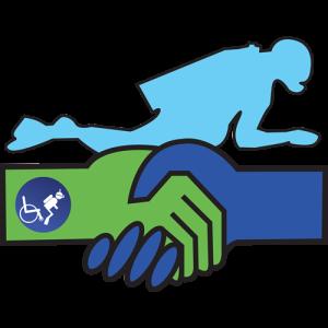Logo_I_3S_site_500