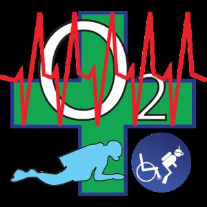 Logo_I_DP_site_500