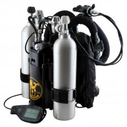 rebreather_pic53-250x250