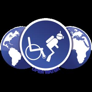 Logo_I_OWD_500_site