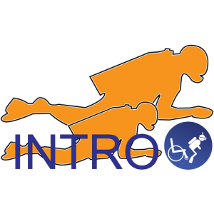 logo_I_INTRO_500_site