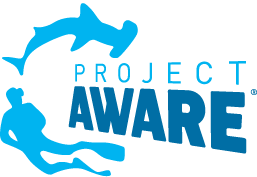 Project AWARE