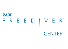 PADI Freediver Center