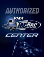 padi-tec-rec-center