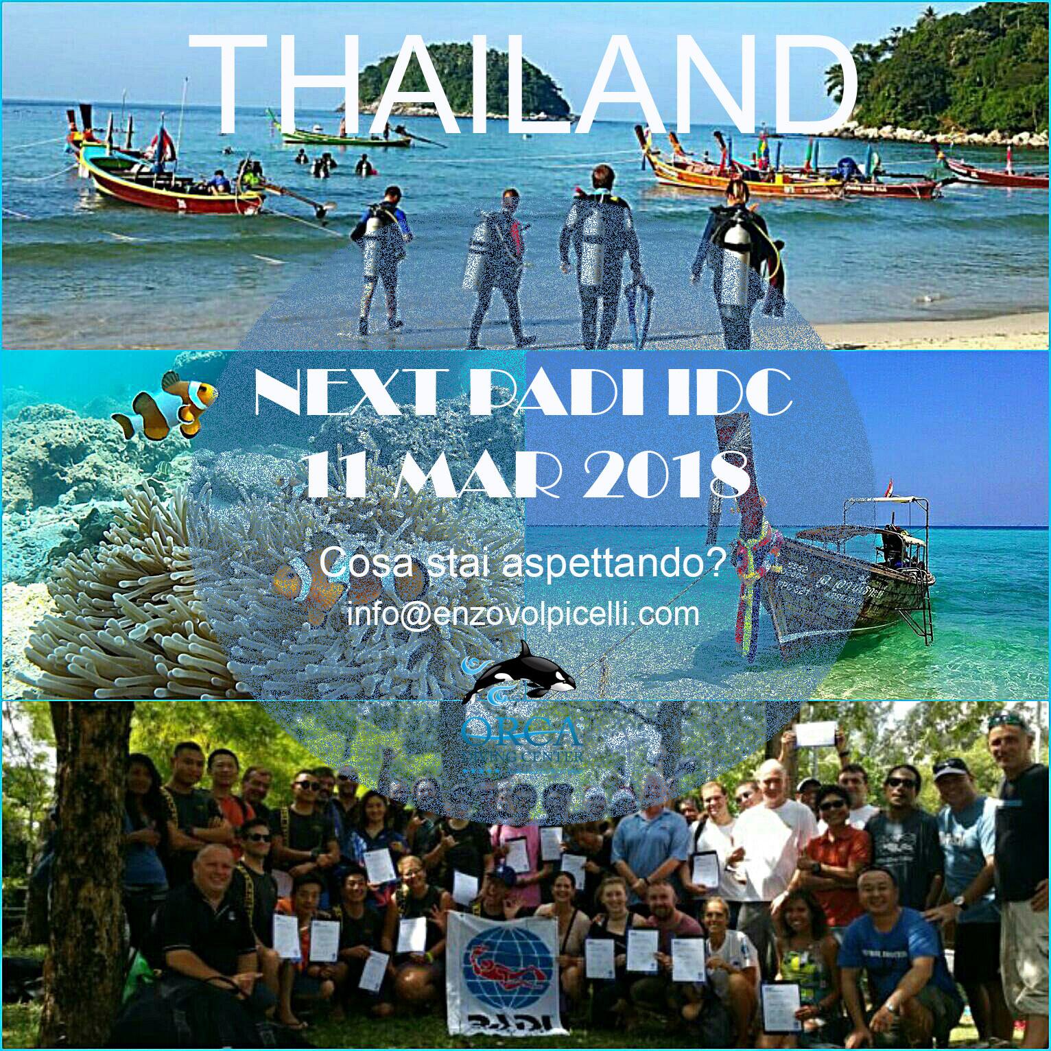 Thai amichevole sito di incontri