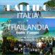 idc padi in thailandia ed italia