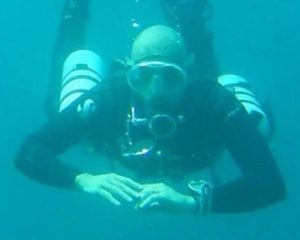 Nicola_verdicchio_padi_assistant_instructor